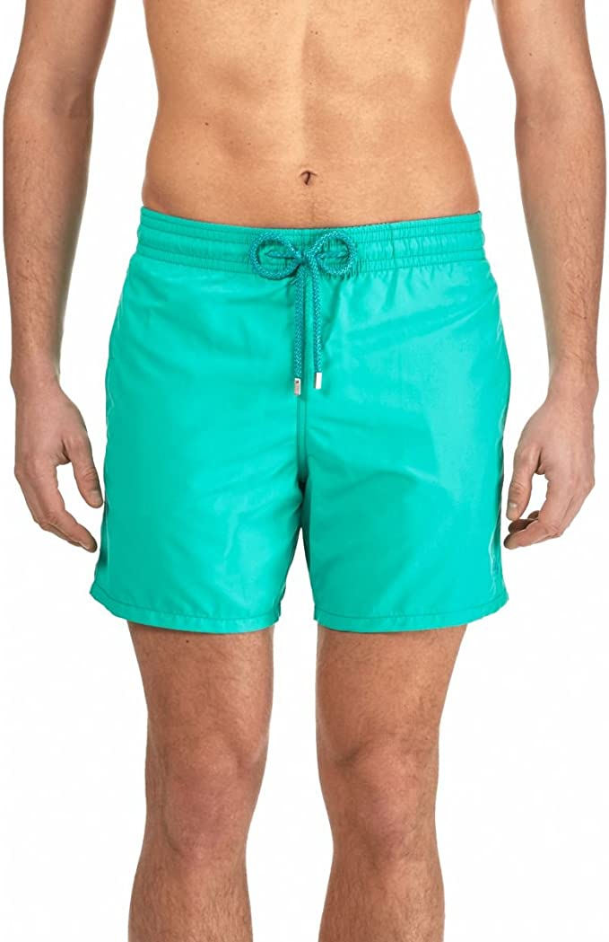 WWT Dream Catcher Mens Fashion Beach Board Short with Mesh Lining//Side Pockets