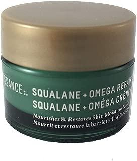product image for Biossance Squalane + Omega Repair Cream - .5 oz./15ml Mini