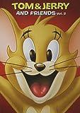 Tom & Jerry & Friends 2
