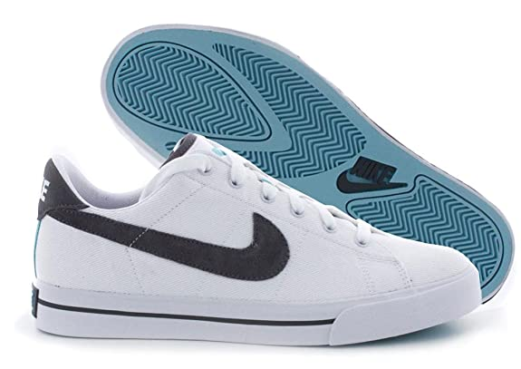 Nike Sweet classic canvas 417784100, Baskets Mode Homme - taille 45:  Amazon.fr: Chaussures et Sacs