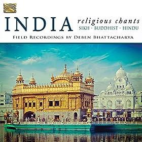 Amazon.com: Baul Song: Deben Bhattacharya: MP3 Downloads