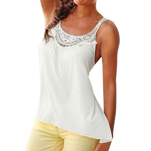 ef400946c14 Amazon.com  Boomboom Women Vest