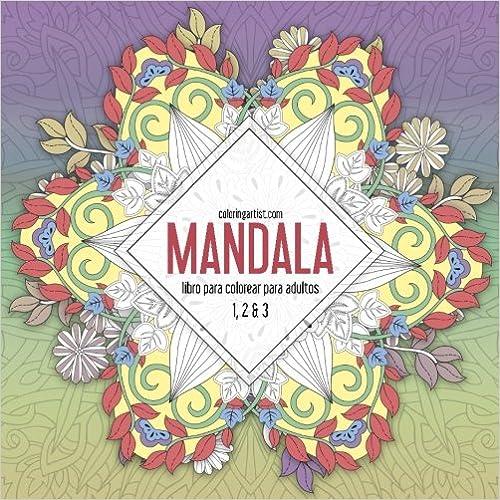 💎 Descarga gratuita de libros de audio mp3 Mandala libro para ...