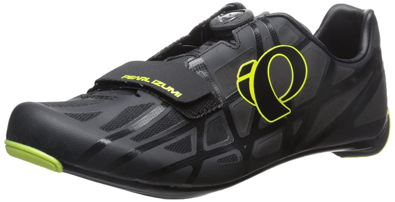 PEARL IZUMI Men s Race RD IV-M Cycling Shoe