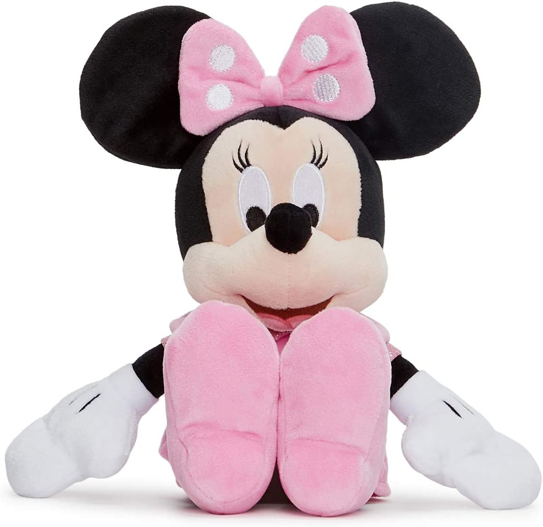 Simba- Peluche Minnie Disney 25cm (6315874843)