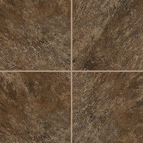 Mannington Hardware AT201 Adura Luxury Seaside Vinyl Tile Flooring Boardwalk