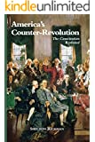America's Counter-Revolution: The Constitution Revisited