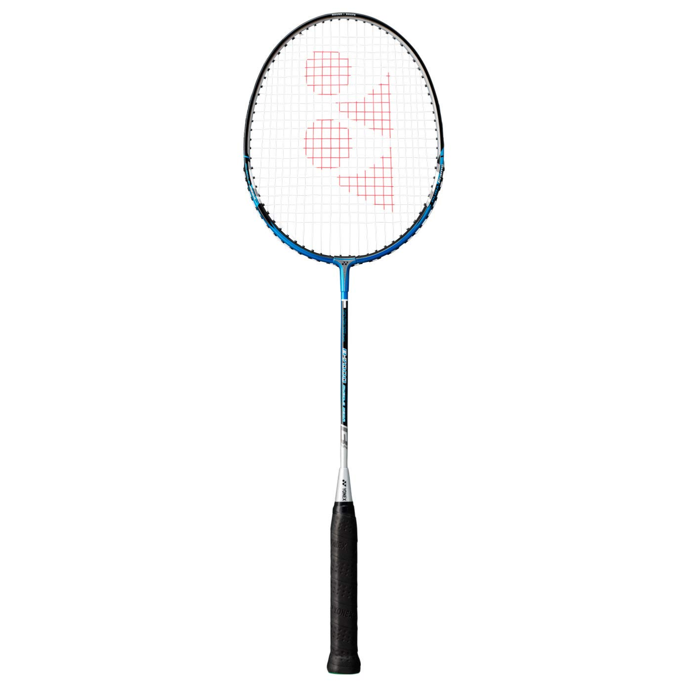 Yonex B700MDM Badminton Racket Blue