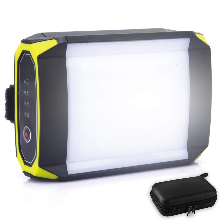 LED ナイトライト Elfeland 萌えうさぎ 夜間ライト ベッドサイドランプ 調光可能 ぷにぷに 虹色変幻 USB充電 雰囲気作り タッチ式 連続照明 シリコン製 常夜灯 誕生日 母の日 プレゼント 女性