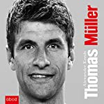 Thomas Müller | Alexander Kords