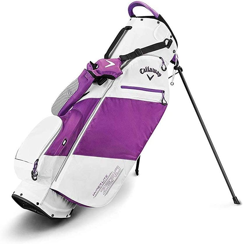What Is the Best Golf Bag to Buy 1