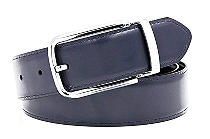 BoBoLily Ropa De Lujo Para Hombre Cinturones Cinturones De Cuero Pantalones  Para Hombre Vaqueros Nuevos Especial ff89535e8978