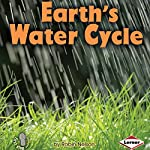Earth's Water Cycle | Robin Nelson