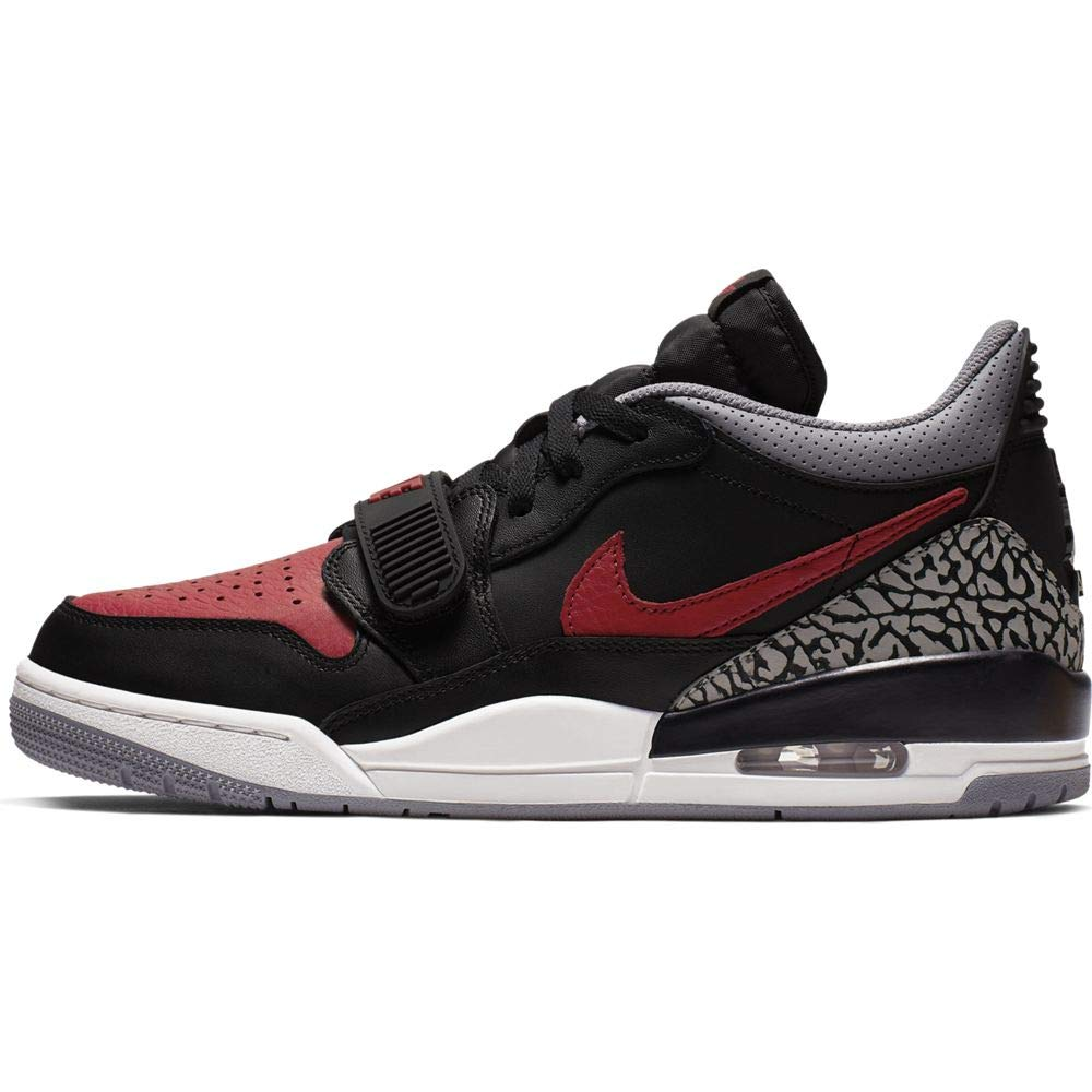 Jordan Air Legacy 312 Low by Jordan