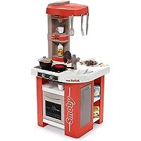 Smoby 311042 - Cocina y Sus Accesorios, Color
