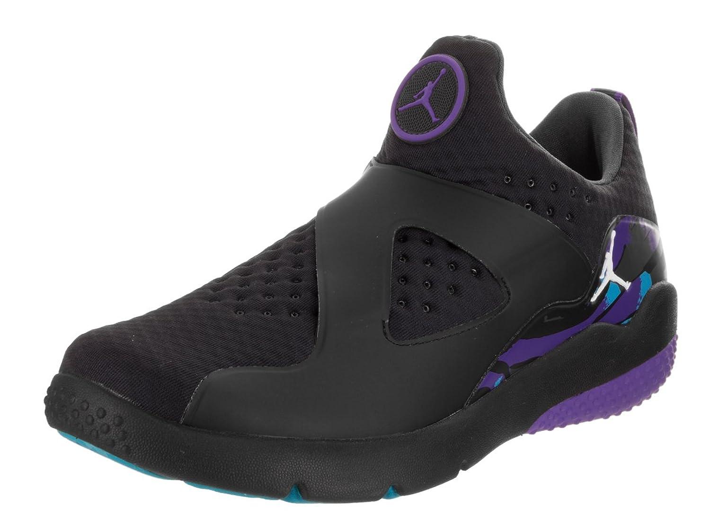 c4e3bb85fc1a Nike Jordan Men s Jordan Trainer Essential Training Shoe  Amazon.co.uk   Shoes   Bags