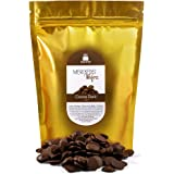 Merckens Cocoa Dark 1 lb Bag