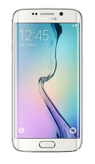Samsung SM de g925fz wfxeo Smartphone Memoria (128GB) para Samsung ...