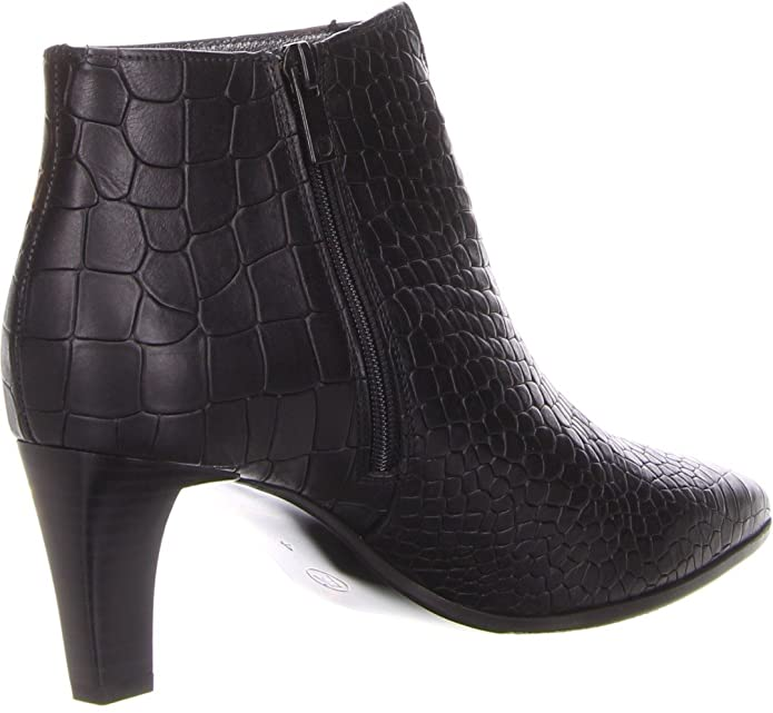 98d684e72c809 Peter Kaiser MERITA 88267627 Womens Boot