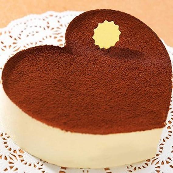 LRWEY - Molde para Tartas, 24 Galletas de jabón de Silicona ...