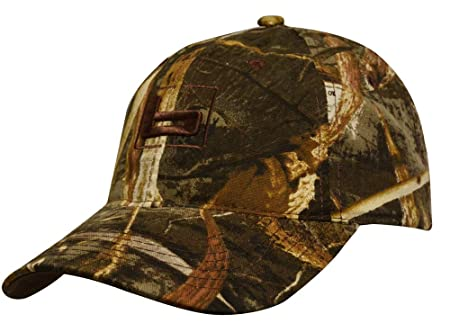 585e4647683 Amazon.com  Banded Hunting Cap