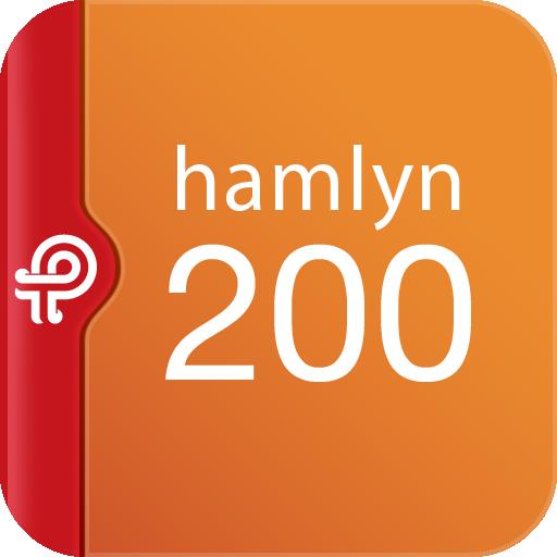200 Slow Cooker Recipes from Hamlyn
