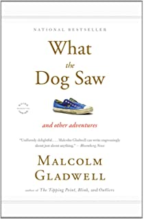 Outliers The Story Of Success Malcolm Gladwell 0352749561657