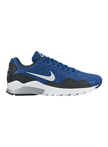 6b8867243549 ... norway amazon nike air zoom pegasus 92 prm mens running trainers 844654  sneakers shoes road running