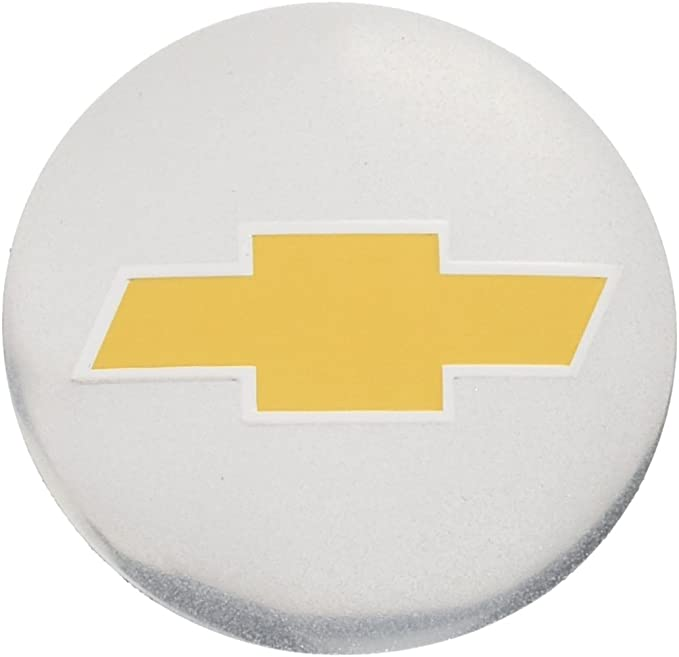 """Ford Oval Wheel Center Cap 3.25/"""" Overlay Decals Choose your Colors 5 in a SET"""