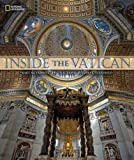Inside the Vatican (Paperback)