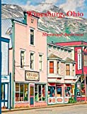 Winesburg, Ohio, Sherwood Anderson, 1475072015
