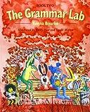 The Grammar Lab, Level 2, Kenna Bourke, 0194330168