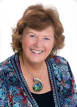 Lynn Forth