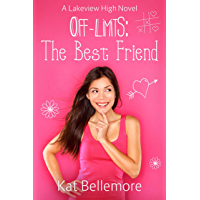 Off Limits: The Best Friend (English Edition)