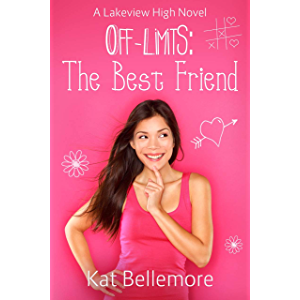 Off Limits: The Best Friend