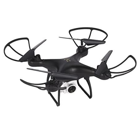 Amazon Com Exiao Utoghter 69601 15 Minutes Flying Headless Mode