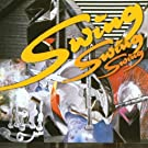 Jeff Conway, Paul Kuhn & SFB-Bigband, Jeff Conway..