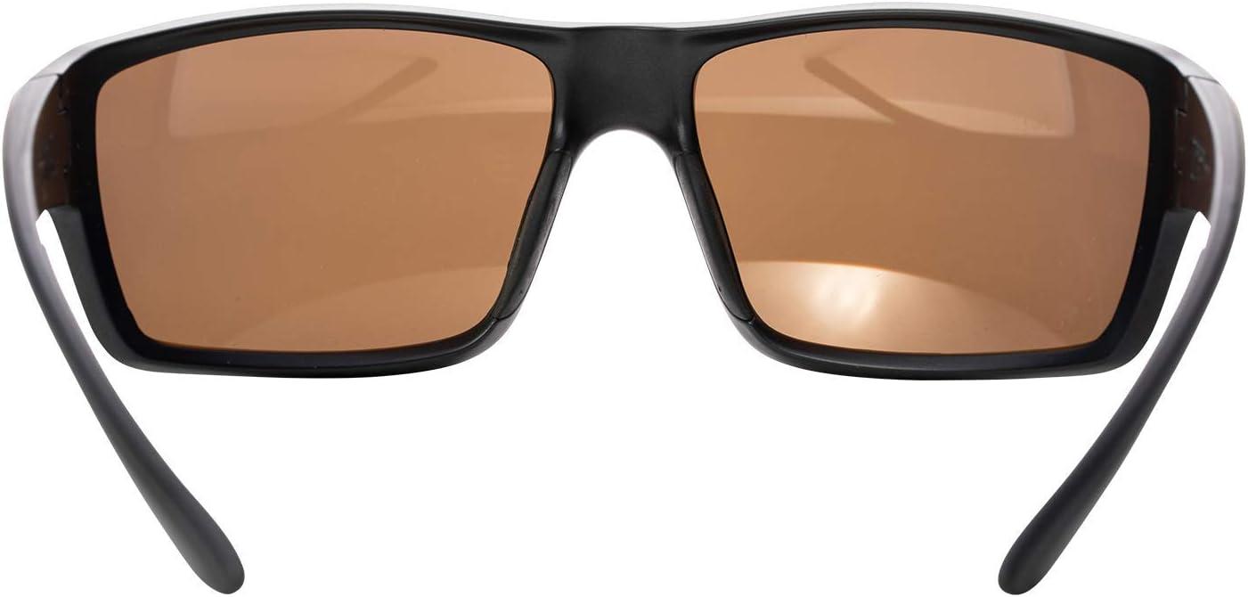 Magpul Summit Sunglasses Tactical Ballistic Sports Eyewear Shooting Glasses for Men