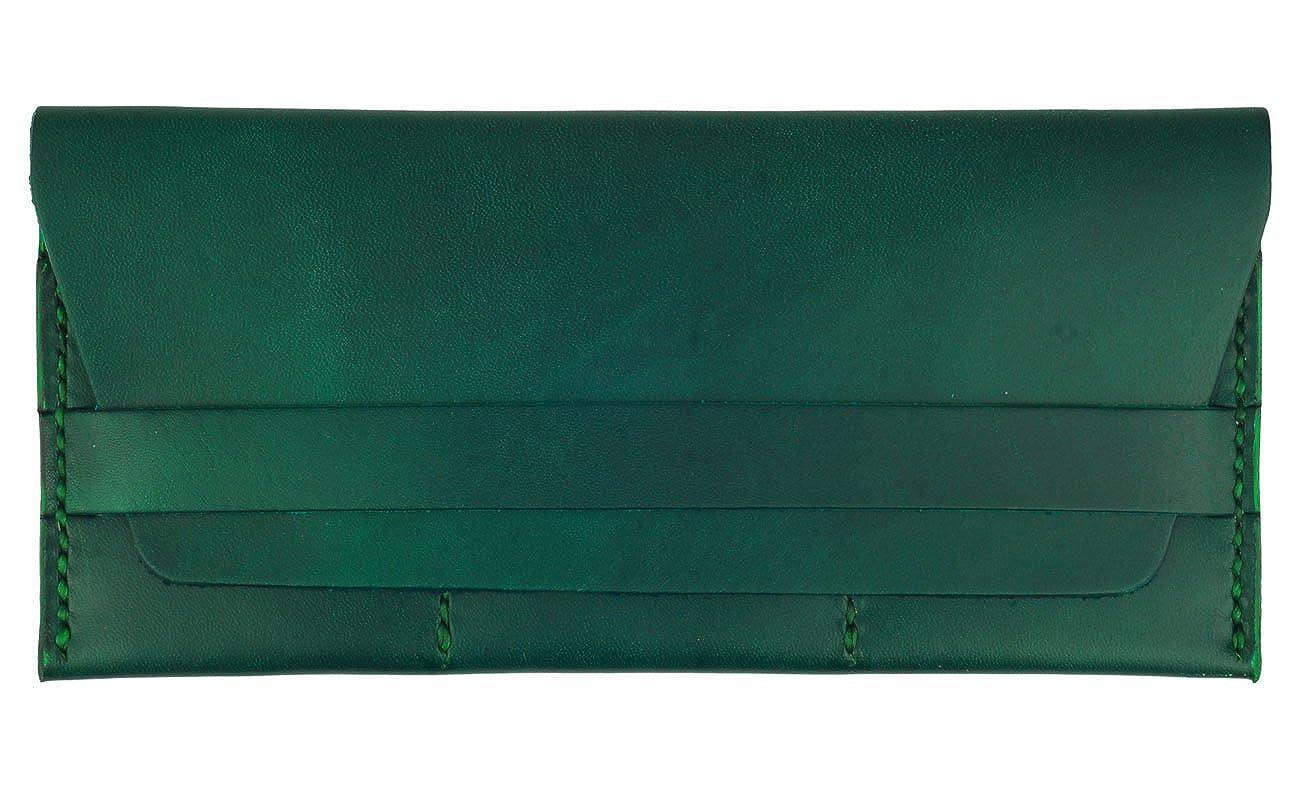 Tom Barrington ACCESSORY US サイズ: One Size カラー: グリーン   B00J3QKJF8
