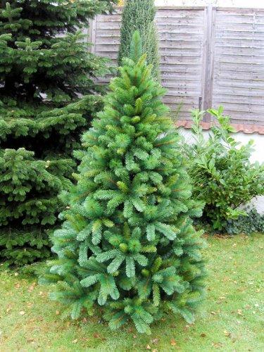 Künstlicher Weihnachtsbaum 150 Cm.150 Cm Künstlicher Weihnachtsbaum Christbaum Tannenbaum