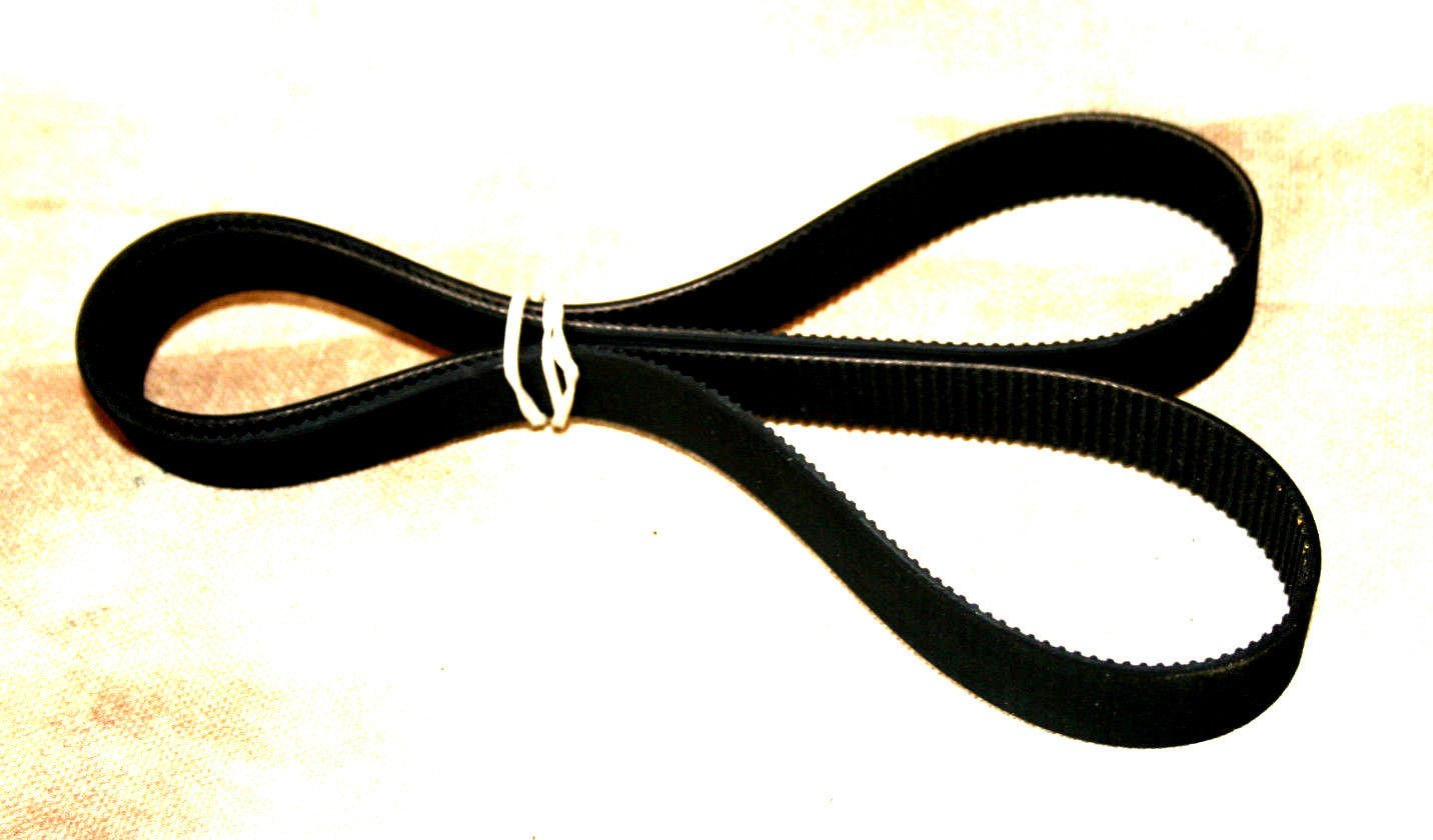 NEW After Market BELT for use with Black and Decker Work Wheel 976615-00-JIC
