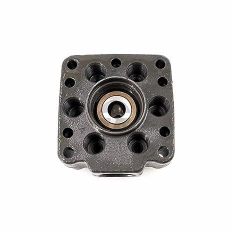 Amazon.com: Pump Rotor Assembly 146405-4420 6/11R Rotores ...