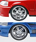 Revell/Monogram Fast & Furious Honda Civic Si Coupe Model Kit from MMD Holdings, LLC