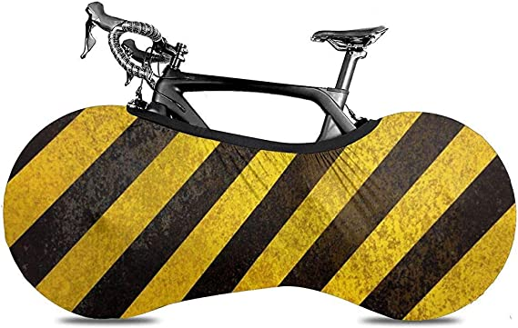 LisaArticles - Funda para Bicicleta (protección Solar contra Rayos ...
