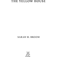 The Yellow House: WINNER OF THE NATIONAL BOOK AWARD FOR NONFICTION (English Edition)