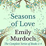 Seasons of Love | Emily Murdoch