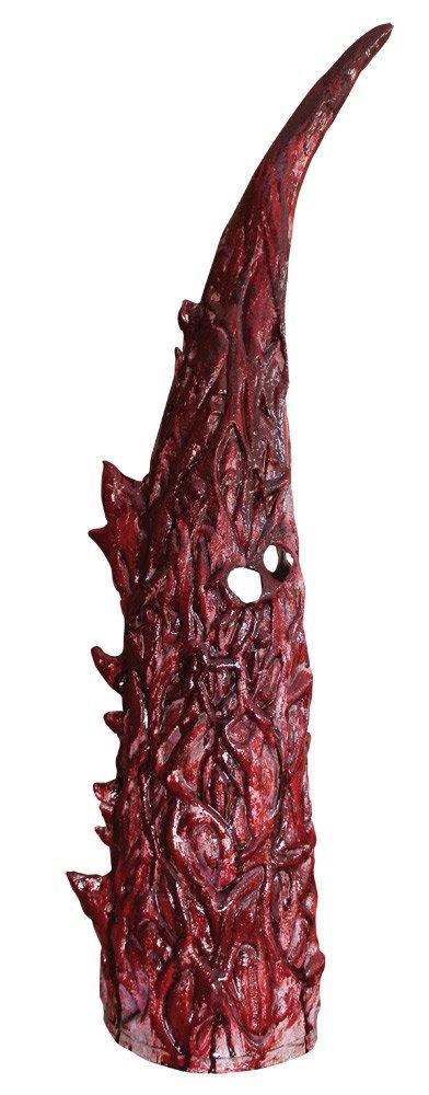 Generique - - - Halloween Mutierter Arm für Erwachsene 1a44bb