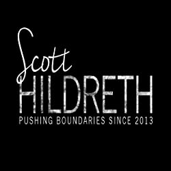 Scott Hildreth