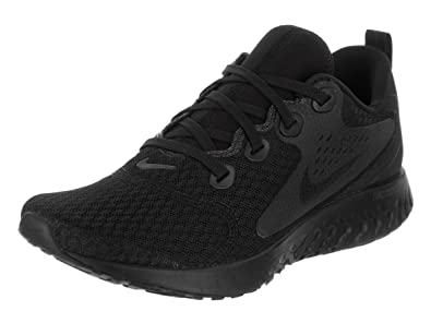 52894e37aedb5 Image Unavailable. Image not available for. Color: Nike WMNS Legend React  Womens ...