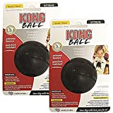 KONG Rubber Ball Extreme For Sale